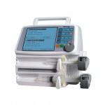 eB09V Veterinary Pump